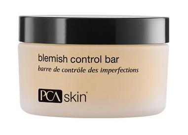 PCA SKIN Blemish Control Bar Facial and Body Cleanser Pittsburgh