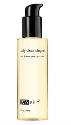PCA Skin Daily Cleansing Oil Pittsburgh