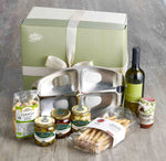 Italian Vegan Hampers
