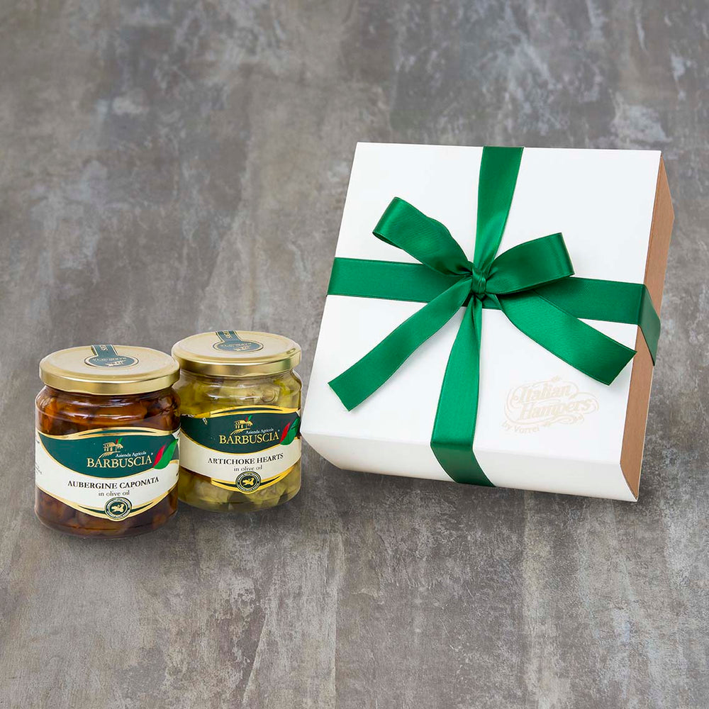 Antipasti Gift Set