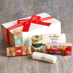 sweet sicilian treats gift box