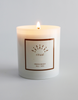 PRESS Ritual Signature Candle