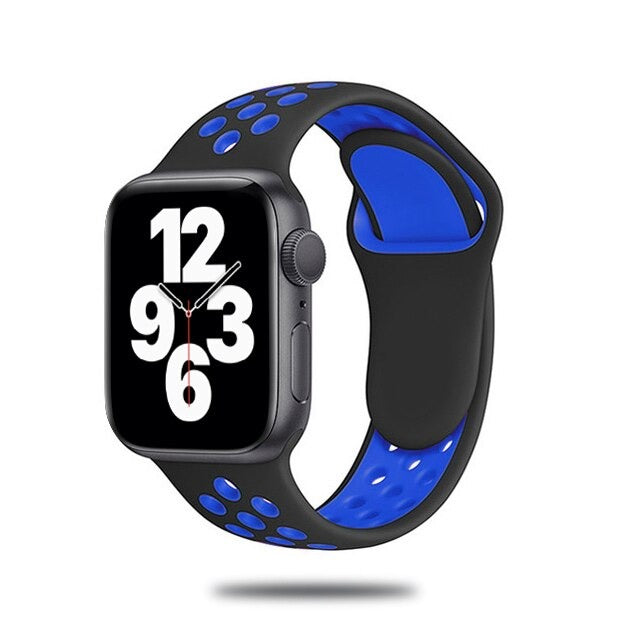 Correa Apple Watch Sport