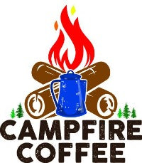 Campfire Coffee Co. Gift Card