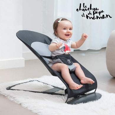 Baby Bouncer Balance Soft