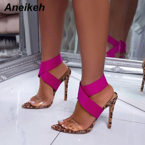 9bd40a13f7 Sandals – Page 3 – Gorgeoussexyshoes