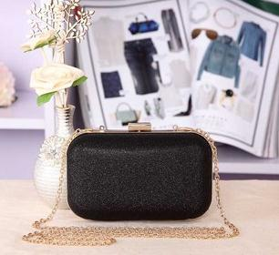 9ccbbbee54 Small Mini Bag Women Shoulder Bags Crossbody Women Gold Clutch Bags Ladies  Evening Bag for Party Day Clutches Purses and Handbag