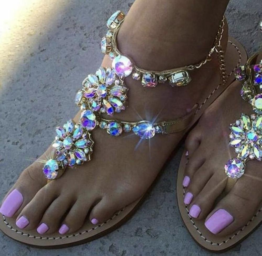 21446c96f56 Welcome to the world of GorgeousSexyShoes – Gorgeoussexyshoes