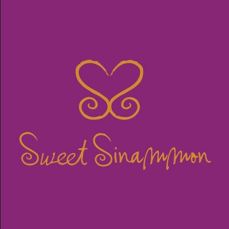 Sweet Sinammon