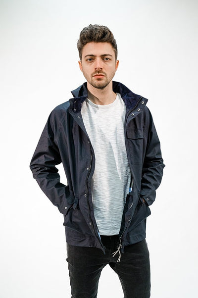M65 Technical Breeze Jacket - COPE