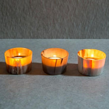 Load image into Gallery viewer, Tea Light Holders