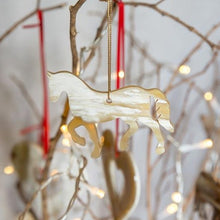 Load image into Gallery viewer, Christmas Decorations