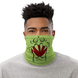 Monster/Suavv Neck Gaiter