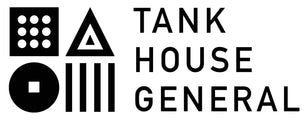 Tank House General