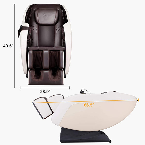 Nager Electric Massage Chair Massage Sofa