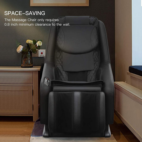 Nager Electric Massage Chair  for Full Body