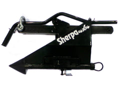 Sherpa 4x4 Offroad Anchor