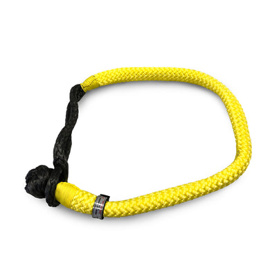 4x4 bow shackles u shackle from soft rope