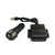 Wireless Remote Kit Sherpa winch plug and play control