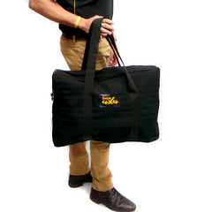 4wd accessories bag carry case for ground anchor