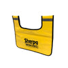 Sherpa Winch Safety Blanket Damper