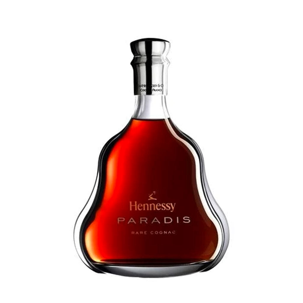 Hennessy Paradis 70cl - Limited Edition