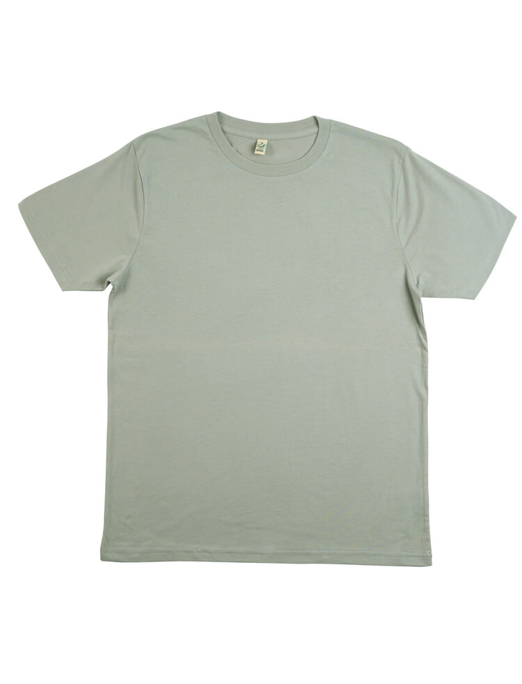 Load image into Gallery viewer, CLASSIC UNISEX ORGANIC   T-SHIRT-EP01