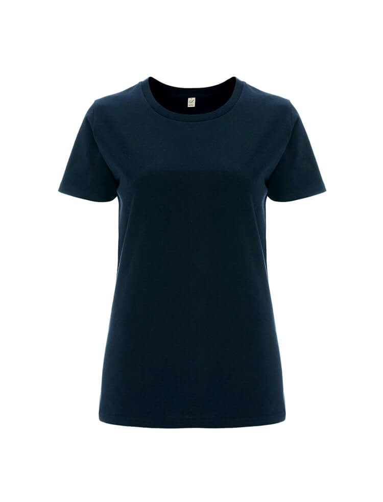 Load image into Gallery viewer, WOMEN'S CLASSIC T-SHIRT - EP02
