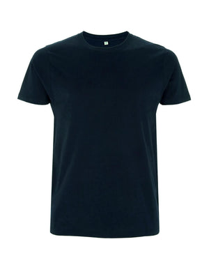 Load image into Gallery viewer, MEN´S/UNISEX ORGANIC T-SHIRT - EP100