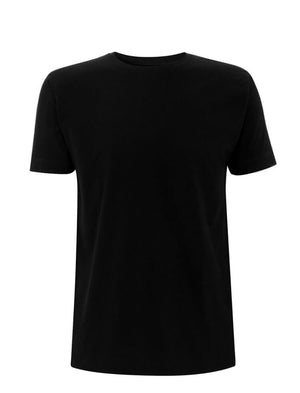 Load image into Gallery viewer, CLASSIC JERSEY T-SHIRT - N03