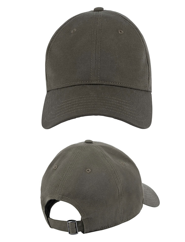 Load image into Gallery viewer, ORGANIC BASEBALL CAP - N85