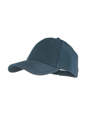 Load image into Gallery viewer, BASEBALL CAP - 1030