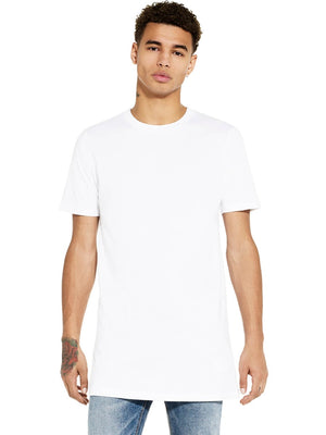 Load image into Gallery viewer, MEN'S LONG T-SHIRT