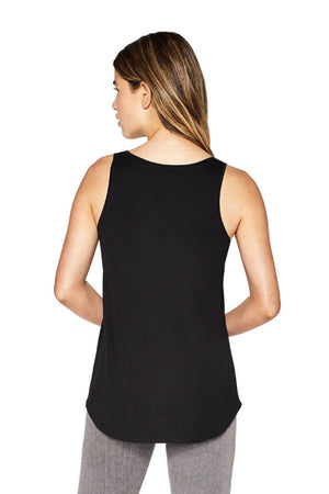 Load image into Gallery viewer, WOMEN'S CLASSIC VEST