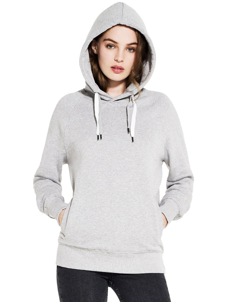 Load image into Gallery viewer, UNISEX PULLOVER HOODY - EP60P