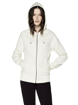 Load image into Gallery viewer, UNISEX HEAVY ZIP-UP HOODY - EP61Z
