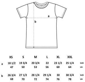 Load image into Gallery viewer, FAIR SHARE T-SHIRT - FS01