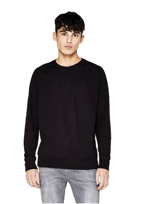 Load image into Gallery viewer, SALVAGE UNISEX SWEATSHIRT - SA40
