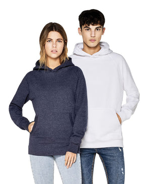 Load image into Gallery viewer, UNISEX PULLOVER HOODY - SA41P