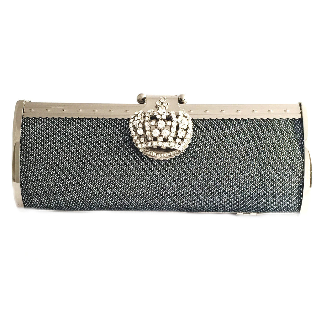 Crown Clutch-Front