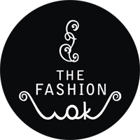 The Fashion Wok