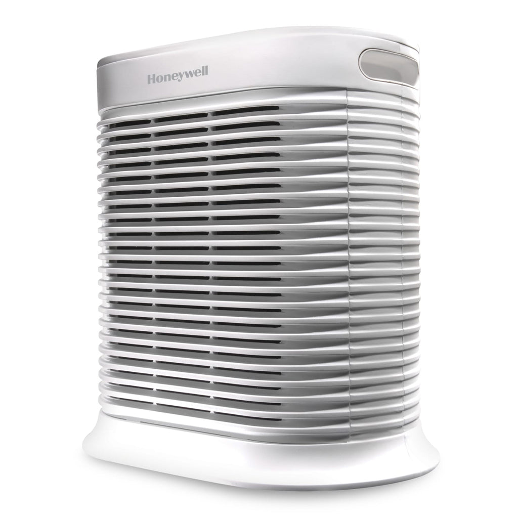 HPA100 26m² AIR PURIFIER (FOR ROOM)