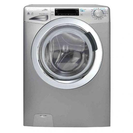 GVFW4128LWHCS-S 12/8KG WASHER DRYER (4 TICKS)
