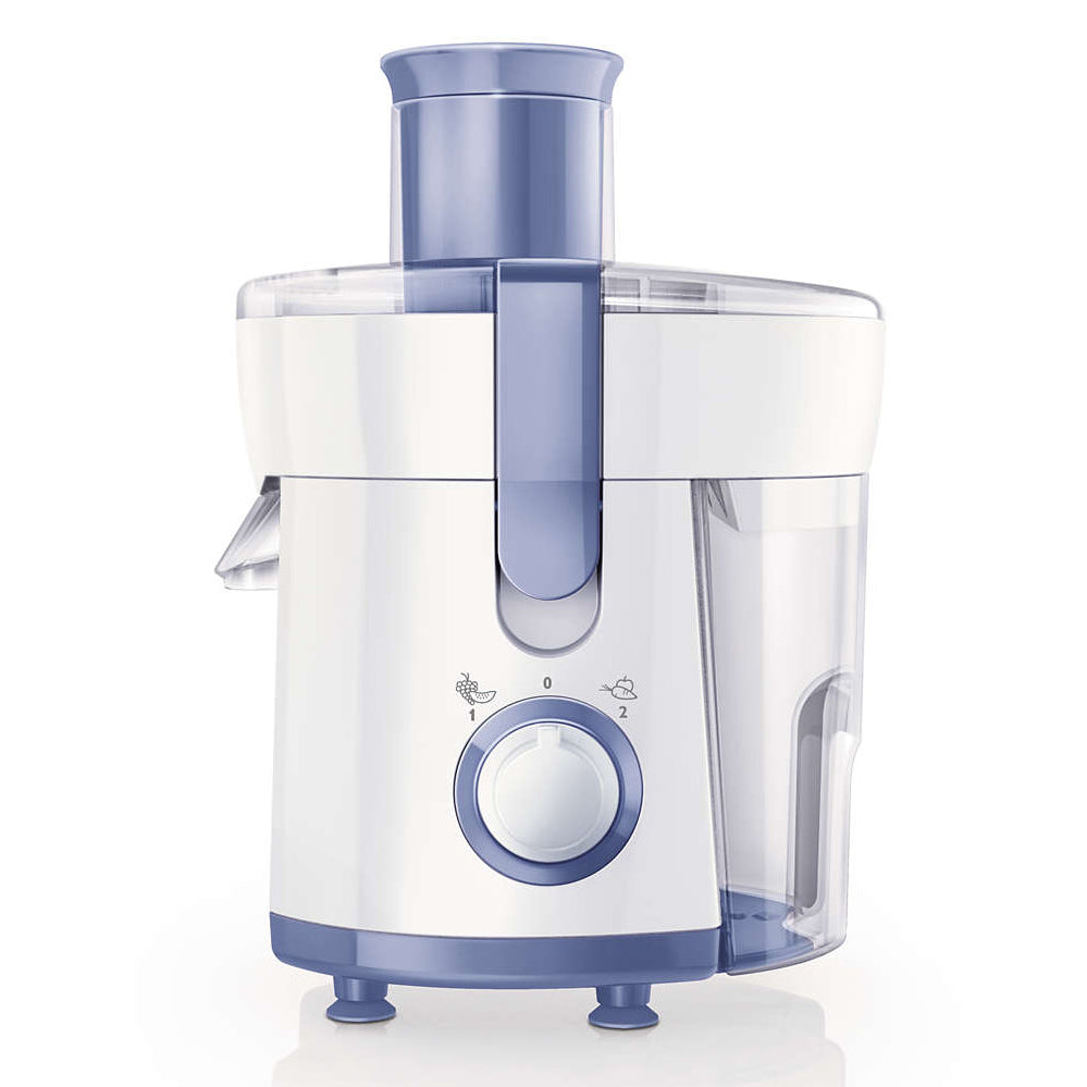 HR1811 0.5L DAILY COLLECTION JUICER