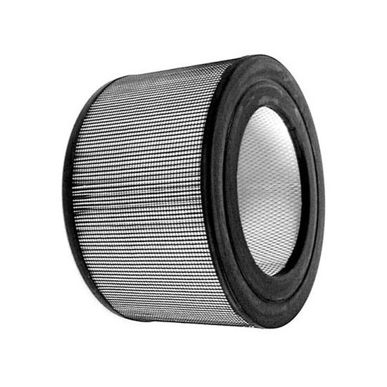 28725 REPLACEMENT HEPA FILTER FOR MODEL 18450