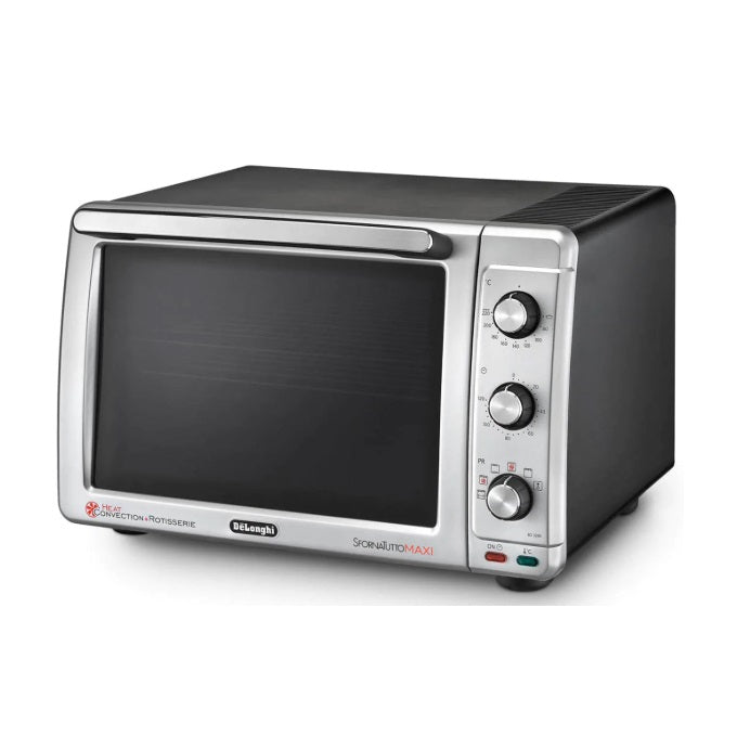 EO32852 ELECTRIC OVEN