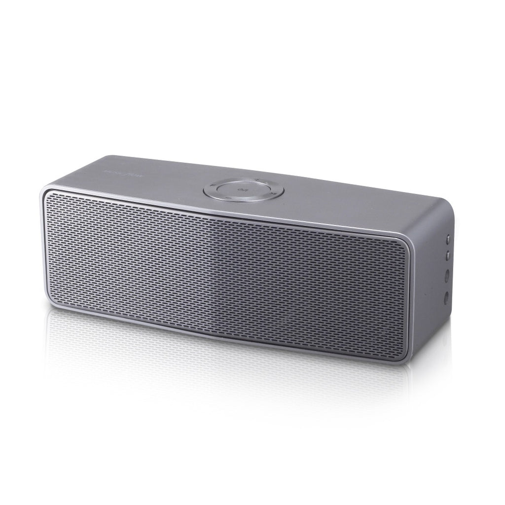 NP8350 MUSIC FLOW H4 PORTABLE SMART HI-FI AUDIO