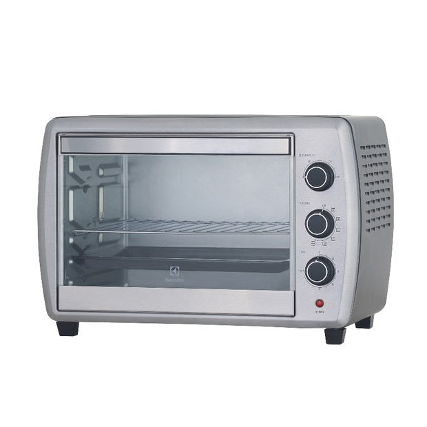 EOT38MXC 38L ELECTRIC OVEN