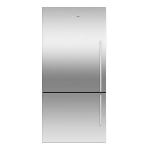 E522BLXFD5 473L ACTIVESMART FRIDGE