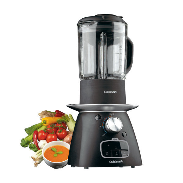 Smartpower Hot & Cold Blender / Food Processor
